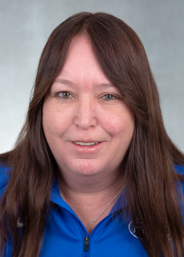 Diana Beckwith Headshot
