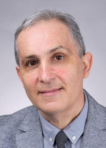 Dr. Nestor Bravo Goldsmith