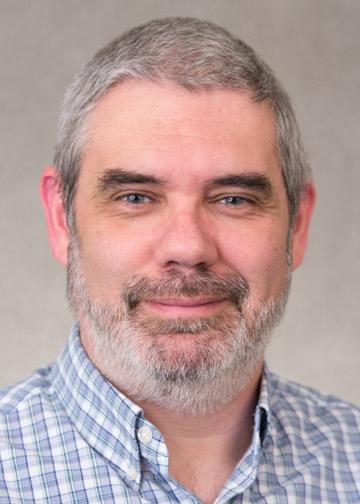 Dr. Juan De Urda Anguita