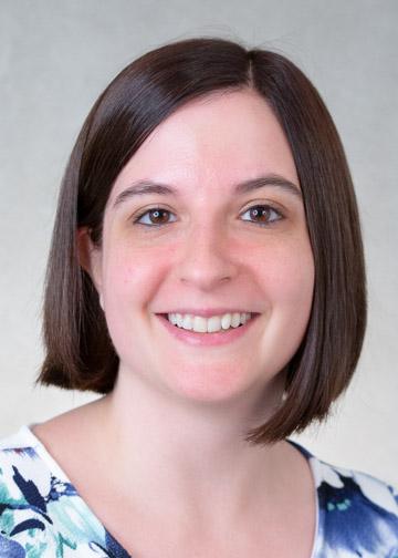 Dr. Lisa Denton
