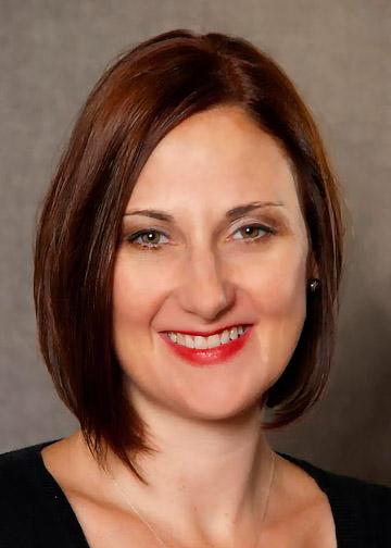Angela DiFiore