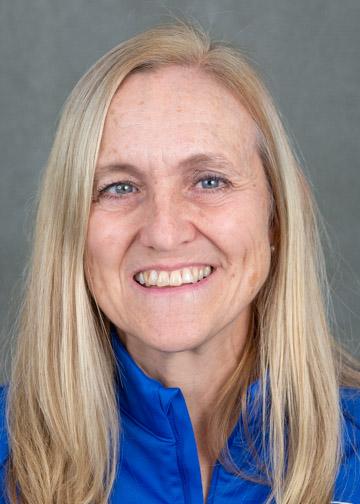Brenda Eaton Headshot