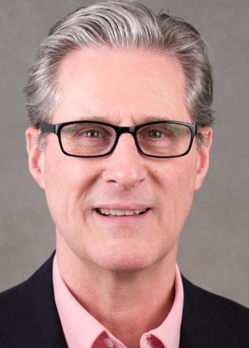 Dr. Marc Guy