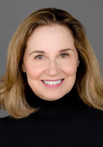 Dr. Paula Holcomb
