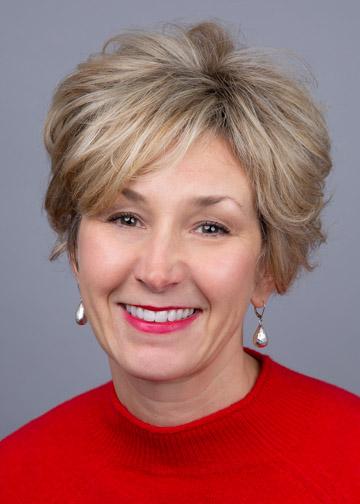 Dr. Judith Horowitz