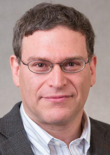 Dr. Stephen Kershnar