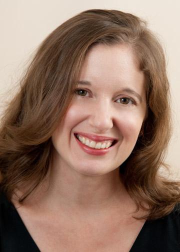 Dr. Anne Kissel