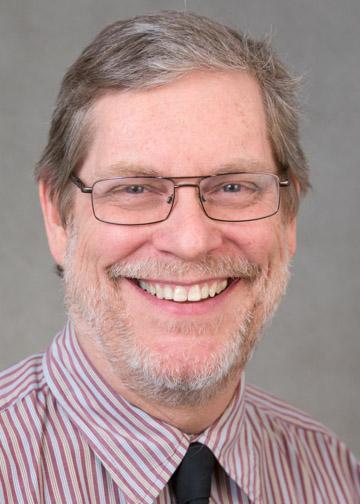 Mark Kiyak