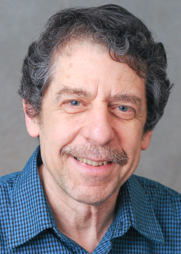 Dr. Bruce Klonsky