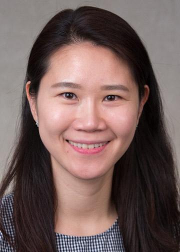Dr. Jae Hee Kwon