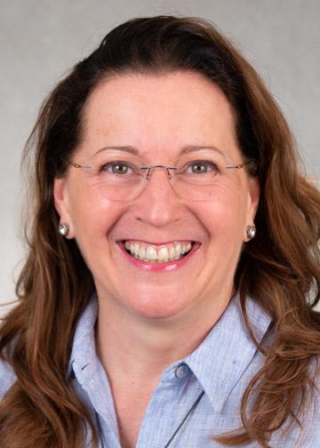 Lisa Layman