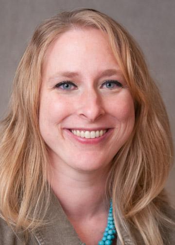 Dr. Karen Lillie