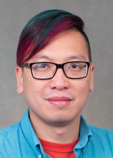 Czerton Lim