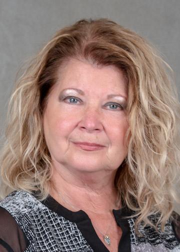 Sandra Maggio