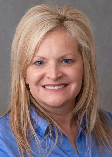 Dr. Jill Marshall