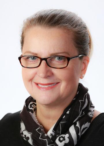 Dr. Barbara Nolan