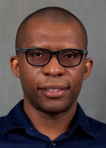 Dr. Emeka Okeke