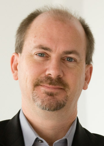 Kevin Opp