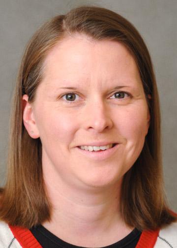 Heather Pietro