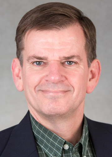 Peter Reinelt