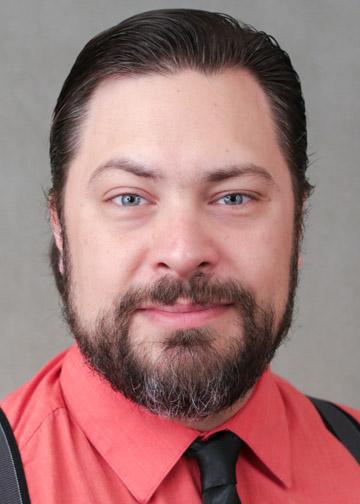 Michael Scialdone