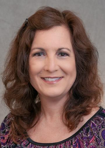 Dr. Cynthia Smith