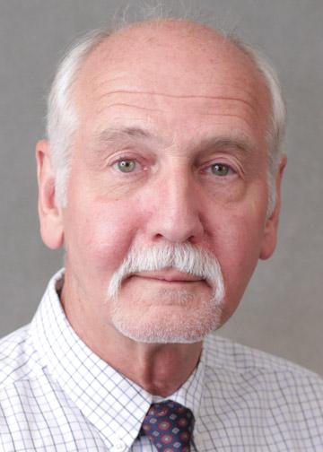 Mike Szocki
