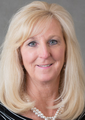 Donna  Venn