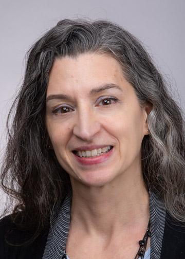 Erin Ehman