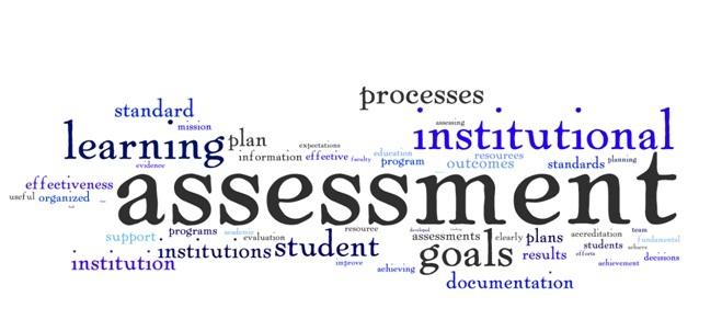 campus assessment fredonia edu