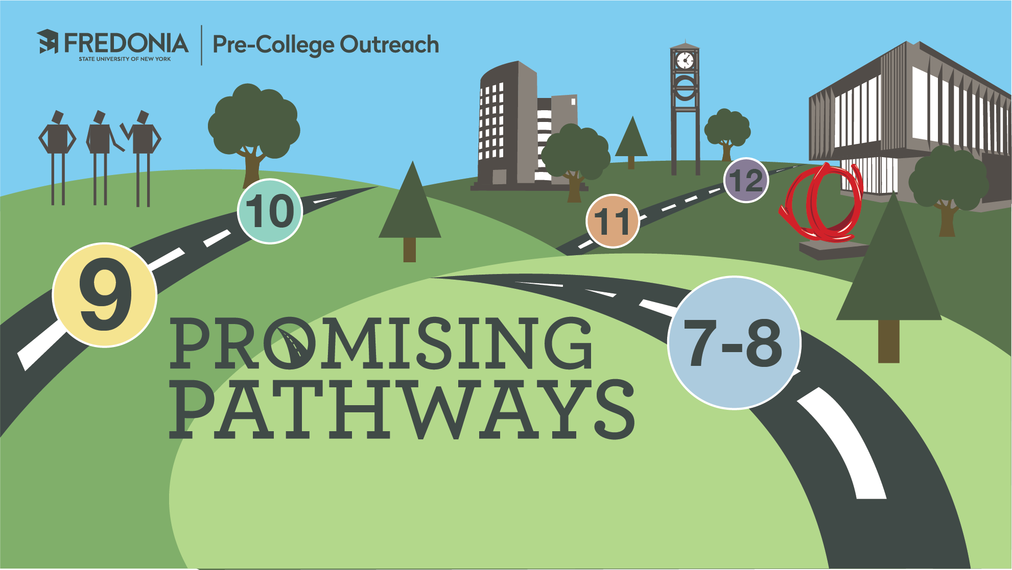Promising Pathways WEB Banner