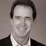 Michael C. Steele