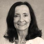 Debra Horn Stachura, '75