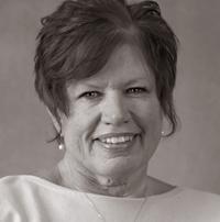Susan Uszacki-Rak, '81