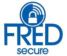 FREDsecure