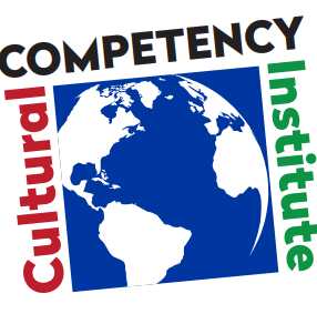 cultural competency logo