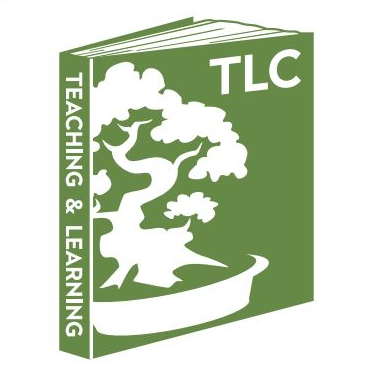 Teaching & Learning Conference Logo