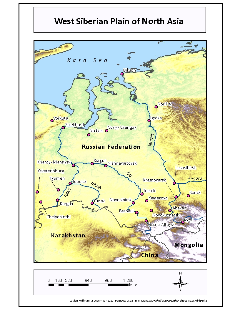 GIS is used to create general reference maps   Fredonia.edu Examples Of Maps on usa sales territory maps, literature review maps, types of maps, benefits of maps, diagrams of maps, development of maps, basic features of topographic maps, a collection of maps, activities of maps, photography of maps,