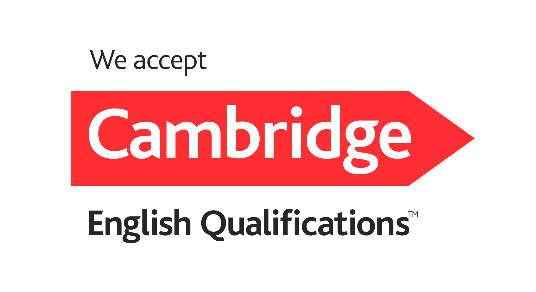 Cambridge English