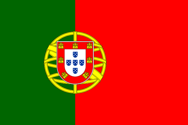 Study Abroad Program in Portugal