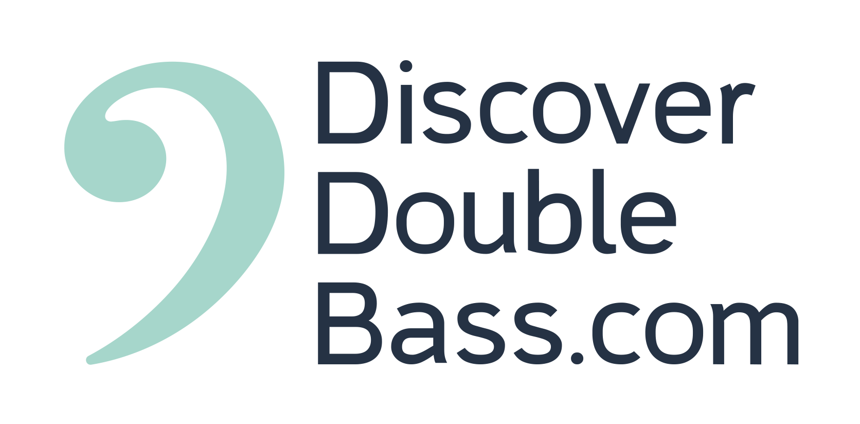Discover Double Bass