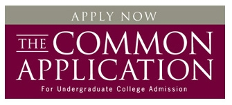 apply_commonapp