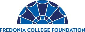 Fredonia College Foundation logo