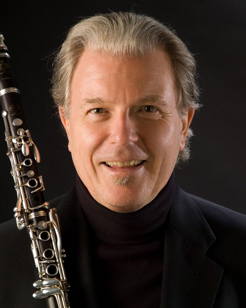 Richard Nunemaker