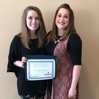 Student-of-the-Month-April-for-web-1
