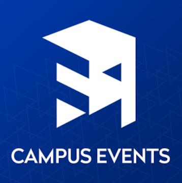 Blue News Logo