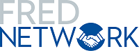 Use FREDNetwork to find professional jobs, internships, student employment and summer job opportunities