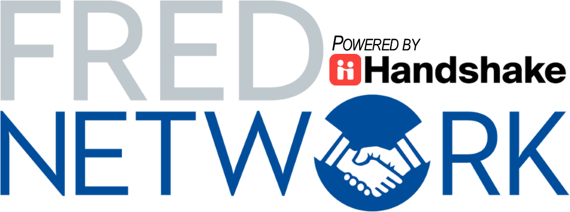 FREDNetwork powered by Handshake