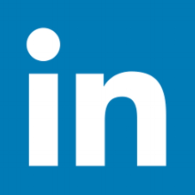 State University of New York at Fredonia on LinkedIn