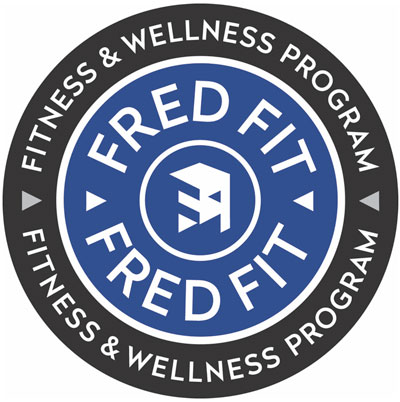 FRED FIT